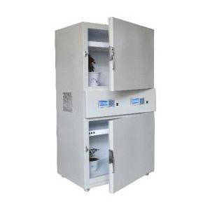 AR 600-2 恒温恒湿光照培养箱 双箱独立控制植物生长 新诺