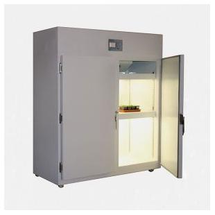 AR1600恒温光照培养箱 植物生长培育箱 拟南芥 新诺