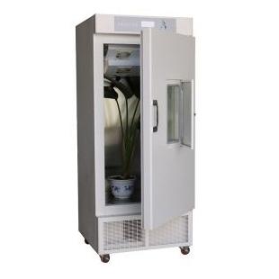 HP400G-E 低温植物培养箱 光照恒温箱 4级可调 新诺