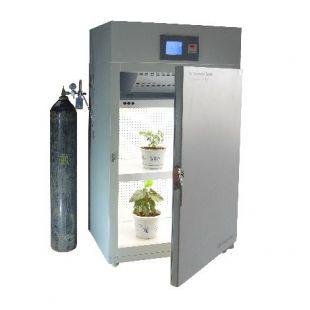 HP1500G-D 恒温恒湿植物生长试验箱 CO2控制培养箱 新诺