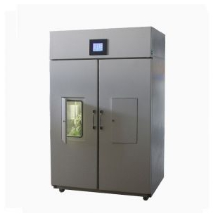 HP1500GS-B 智能恒温恒湿植物生长实验箱 光照培养箱 新诺