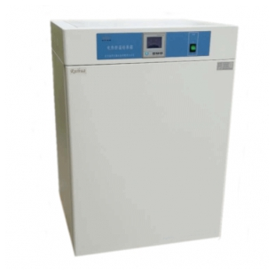 DHP400不锈钢电热恒温培养箱 生物培养实验箱 新诺