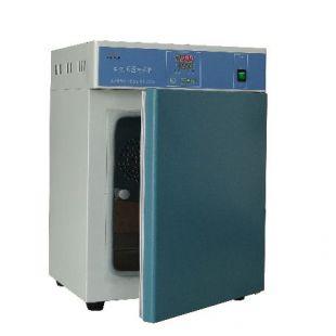DHP500 实验室电热恒温培养箱 恒温测试箱 新诺