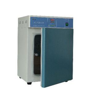 DHP350 电热恒温培养箱 不锈钢微生物生长储存箱 新诺