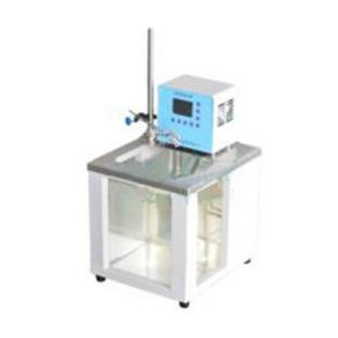 高精度透视恒温水槽 BILON-HT升温速度快慢可调 上海新诺