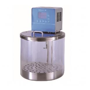 循环型透视恒温水槽 BILON-HT-III 透明玻璃便于观察内部实验状况 新诺