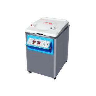 立式压力蒸汽灭菌器YM30(智能控制) 30L 上海新诺