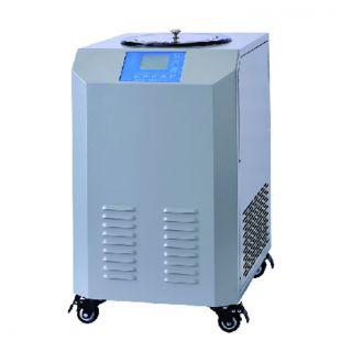 高精密低温恒温液浴槽20L  BILON-GDW 恒定温度测试 上海新诺