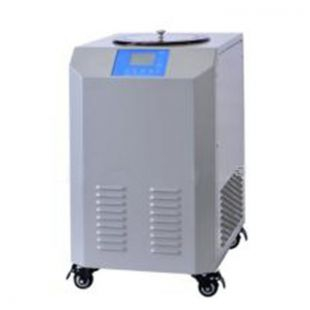 BILON-W-501S 低温恒温槽5L 可在槽内直接进行低温 恒温实验 上海新诺
