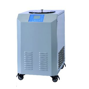 恒温循环水槽 恒定温度实验槽 BILON-HW-10S上海新诺