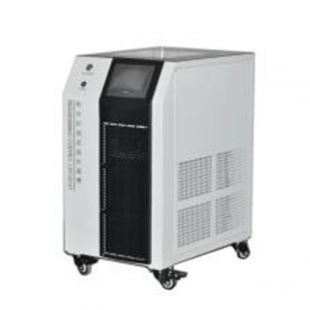 程序控制30L低温恒温槽 BILON-XCX-30A 不锈钢恒定温度测试箱 上海新诺