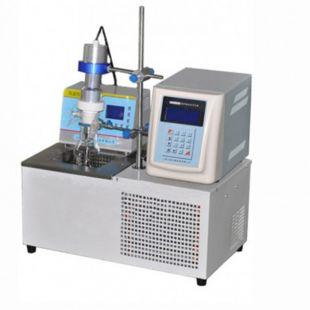 低温超声波萃取仪BILON-2008 底部磁力搅拌 上海新诺