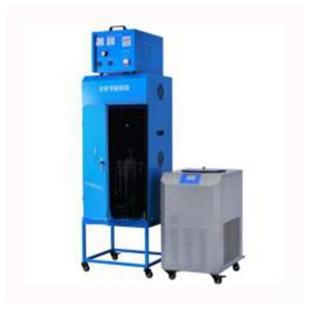 多试管同时搅拌光化学反应仪 BL-GHX-V 上海新诺