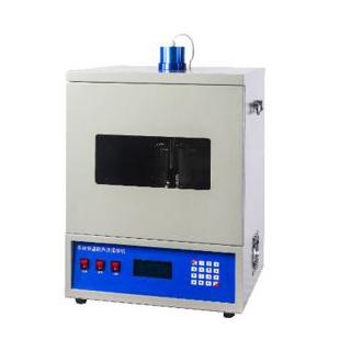 多用途恒温超声提取机 BILON-650CT 提取温度可控 上海新诺