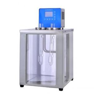 BILON-265C 运动粘度测定仪 硬质玻璃缸和电动搅拌装置 上海新诺