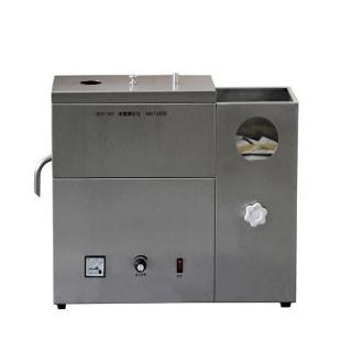 BSY-103 石油产品蒸馏测定仪 GB/T6536 上海新诺