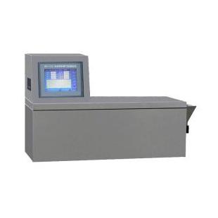 BSY-112Z 自动石油产品蒸气压测定仪 国标GB/T8017 新诺