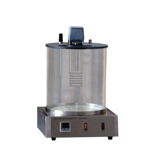 BSY-108石油产品运动粘度测定仪(两孔) 上海新诺