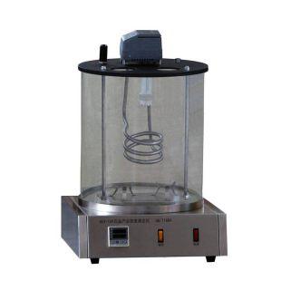 石油产品密度测定仪 BSY-109 标准GB/T 1884-2000 新诺
