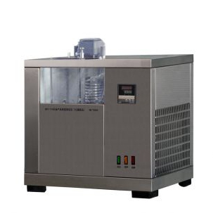 BSY-110石油产品密度测定仪(比重瓶法) 上海新诺