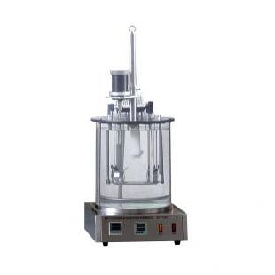 BSY-122石油和合成液抗乳化性能测定仪 上海新诺