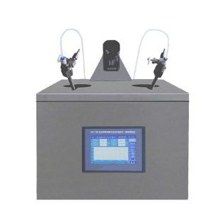 BSY-128A自动润滑油氧化安定性测定仪(旋转氧弹法)新诺