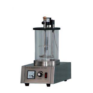 BSY-161润滑脂滴点测定仪 符合GB/T4929 上海新诺