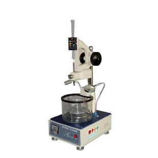 BSY-167润滑脂和石油脂锥入度测定仪 符合GB/T269 上海新诺