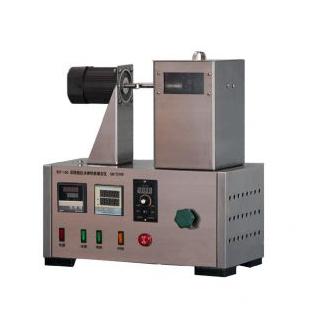 BSY-160润滑脂抗水淋性能测定仪 符合SH/T0109 上海新诺