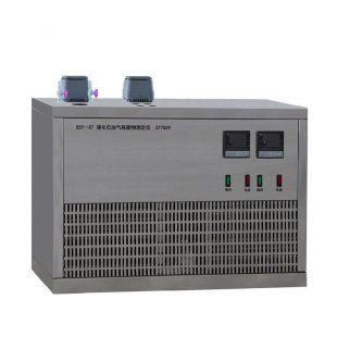 BSY-187液化石油气残留物测定仪 符合SY7509 上海新诺