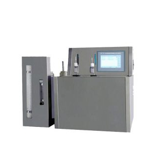 BSY-179Z 自动冷滤点测定仪 符合SH/T0248标准 上海新诺