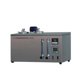 BSY-159润滑脂和润滑油蒸发损失测定仪 符合GB/T7325 上海新诺