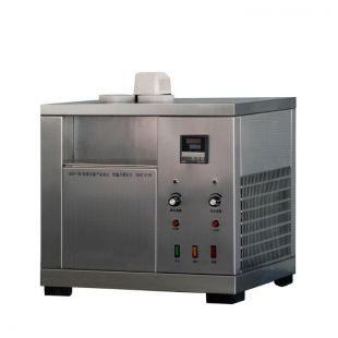 BSY-180轻质石油产品浊点结晶点测定仪 符合SH/T0179 上海新诺