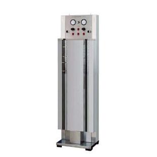BSY-207B液体石油产品烃类测定仪 符合GB/T11132  上海新诺