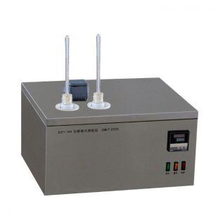 BSY-184石蜡熔点测定仪 符合GB/T2539 上海新诺