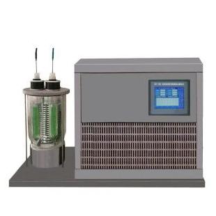 BSY-188A自动发动机冷却液冰点测定仪 符合SH/T0090行业标准 上海新诺