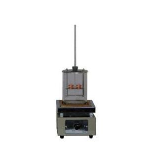 BSY-225沥青软化点测定仪 符合GB/T4507标准 上海新诺