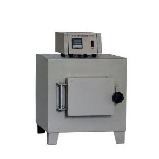 BSY-256石油产品灰分测定仪  符合GB/T508  上海新诺