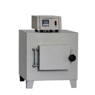 BSY-256A添加剂和含添加剂润滑油硫酸盐灰分测定仪 上海新诺