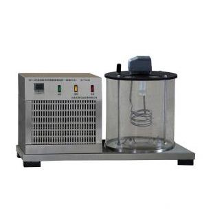 BSY-259发动机冷却液密度测定仪(密度计法) 符合SH/T0068 上海新诺