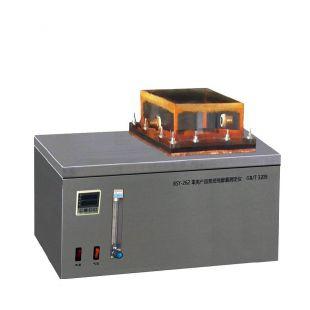 BSY-262本类产品蒸发残留量测定仪 标准GB/T3209 上海新诺