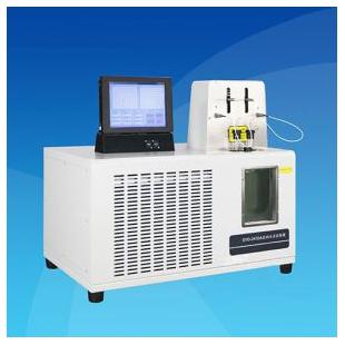 SYD-2430A自动冰点试验器 标准SH/T 0090-1991 上海新诺