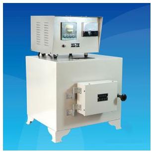 SYD-508型石油产品灰分试验器(分体数显)标准GB/T 508 新诺