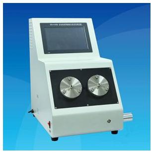 SYD-0193B全自动润滑油氧化安定性测定器 (双弹体金属浴旋转氧弹法)新诺