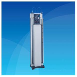 SYD-11132型液体石油产品烃类测定器 一体化立式结构设计 上海新诺