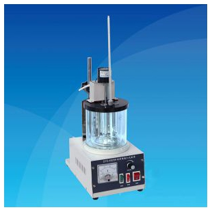 SYD-4929A型润滑脂滴点试验器 国标标准GB/T 4929 上海新诺