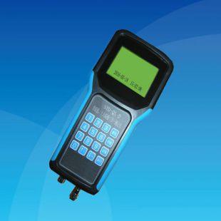 SYD-QX-D辛烷值、十六烷值测定仪(手持式) 上海新诺