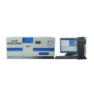 SYD-0657型 液体石油发光法氮试验器 关键部件采用进口器件 新诺