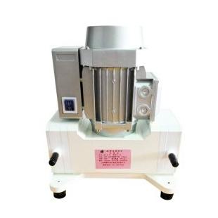 上海新诺 B60-8-YK耐腐蚀真空隔■膜泵 无油隔膜泵