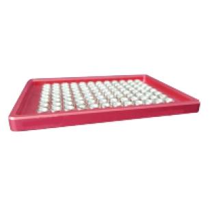 磁力板-AMDMF-96D